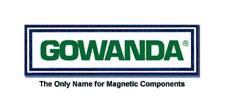 Gowanda