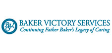 Baker Victory Services