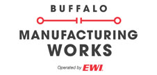 Buffalo Manufacturing Works
