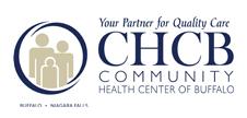 Community Health Center of Buffalo