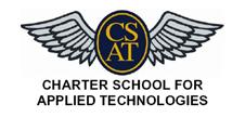 Charter School for Applied Technologies