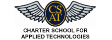 Charter School for Applied Technologies