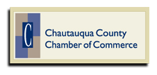 Chautauqua County Chamber of Commerce