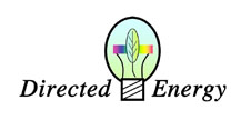 Directed Energy