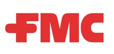 FMC Peroxygens