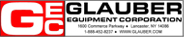 Glauber Equipment Corporation