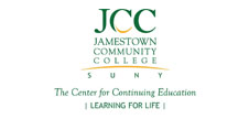 JCC Center for Continuing Education