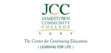 JCC Center for Continuing Education
