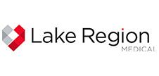 Lake Region Medical