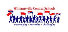 Williamsville Central School District