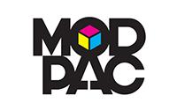 MOD-PAC