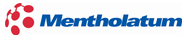 The Mentholatum Company