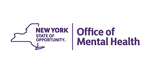Improving New York's Mental Health System