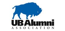 UB Alumni Association