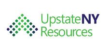 UpstateNY Resources